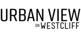 Urban View logo