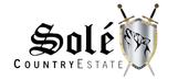 Sole Estate logo