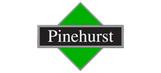 Pinehurst logo