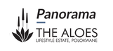 Panorama West logo