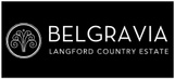 Belgravia - Langford Country Estate logo