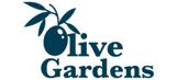 Olive Gardens logo