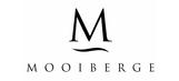 Mooiberge logo