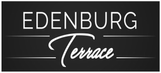 Edenburg Terrace logo