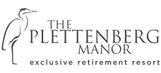 Plettenberg Manor logo