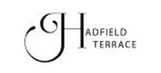Hadfield Terrace logo