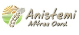 Anistemi - Retirement Village logo