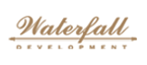 Waterfall Estate logo