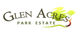 Glen Acres Park Estate logo