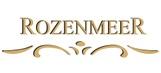 Rozenmeer logo