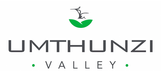 Umthunzi Valley logo