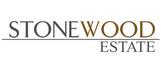 Stonewood Estate logo