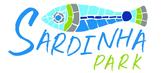Sardinha Park logo