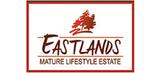Eastlands Mature Lifestyle Estate logo