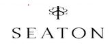 Seaton Estate logo