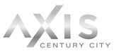 The Axis logo
