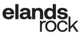 Elands Rock logo