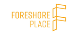 Foreshore Place logo