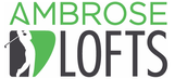 Ambrose Lofts logo