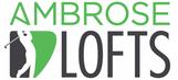 Ambrose Lofts logo