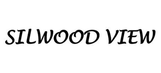 Silwood View logo