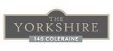 The Yorkshire – 146 Coleriane logo