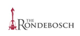 The Rondebosch logo