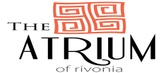 The Atrium of Rivonia logo