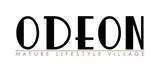 Odeon Mature Lifestyle Village logo
