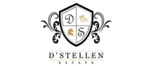 D'Stellen Estate logo