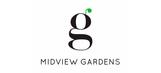 Midview Gardens logo