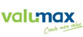 Allandale View logo