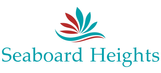 Seaboard Heights logo