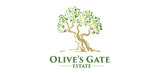 Olive's Gate logo