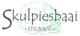 Skulpiesbaai logo
