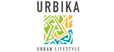 Urbika Lifestyle Estate logo