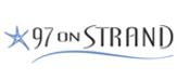 97 On Strand logo