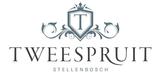 Tweespruit logo