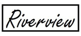 Riverview Estate logo
