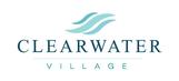 Clearwater Village logo