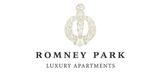 Romney Park logo
