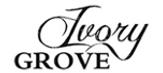 Ivory Grove logo