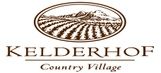 Kelderhof Country Village logo