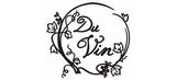 Du Vin Estate logo
