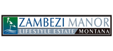 Zambezi Manor Lifestyle Estate logo