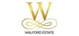 Walford Estate logo