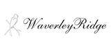Waverley Ridge logo