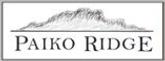 Paiko Ridge logo
