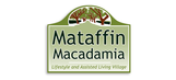 Mataffin Macadamia Senior Lifestyle Apartments logo
