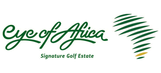 Eye of Africa Estate logo